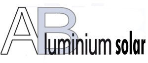 AB aluminium klein