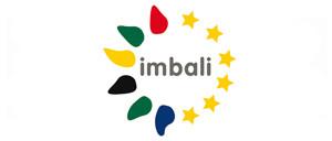 imbalie klein