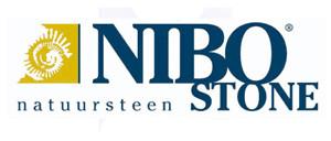 nibostone klein