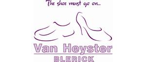 van heyster site