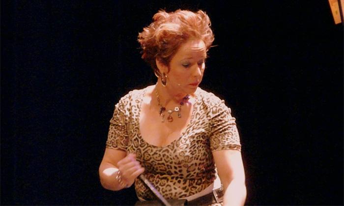 2010.1