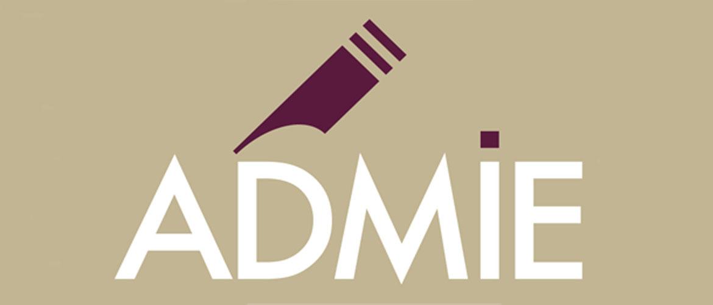 admie