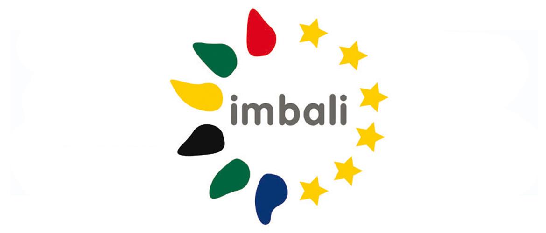 imbalie