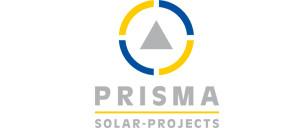 prisma systems klein