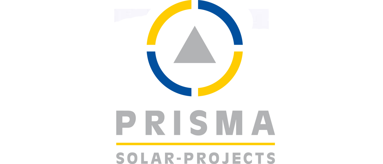 prisma-systems