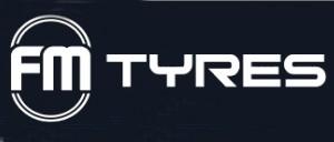 FM TYRES
