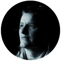 Carla Nijzink