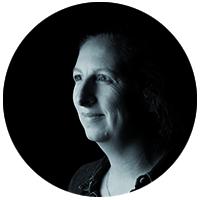 Ellen Stikkelbroeck