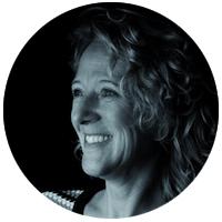 Ingrid van Heyster