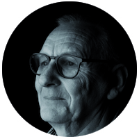Jan Wilmer