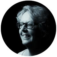 Paula Nelissen