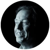 Wim Janssen