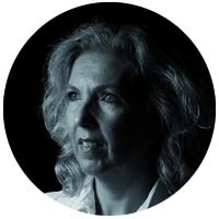 Monique Holthuijsen
