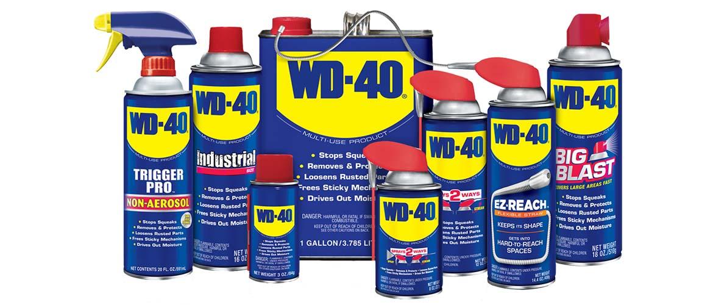 wd-40-groot