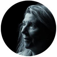 Gertie Francken